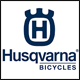 husqvarna bicycles 80