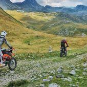 montenegro-albanien_18_002_1