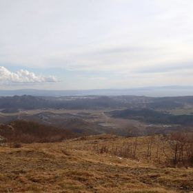 Trialwandern_Opatija_2020_006