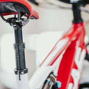 GasGas-E-Bike-2021-05
