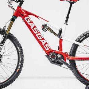 gasgas-bikes2021_01