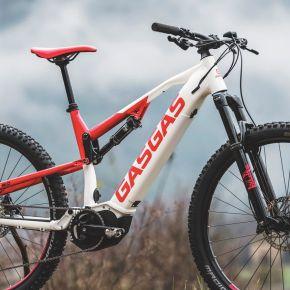gasgas_bike