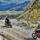 montenegro-albanien_18_001_1