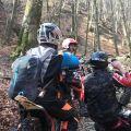 Trialwandern_Kroatien_mar19_007