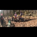 Trialwandern_Kroatien_mar19_102