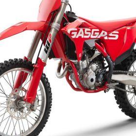 GASGAS_2022_19