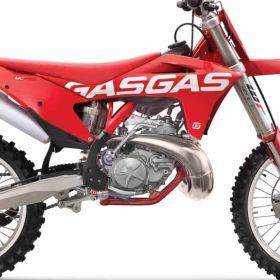 GASGS-MC-250-Modelljahr-2022