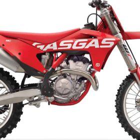 GASGS-MC-350F-Modelljahr-2022