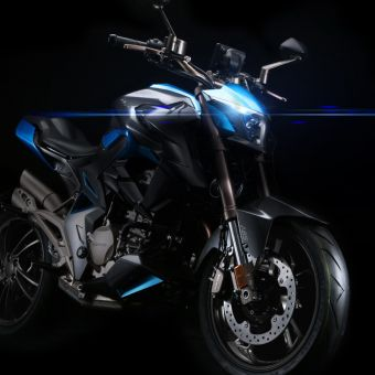 310R1-cover-1